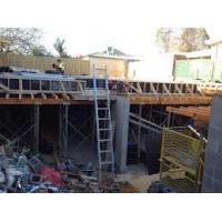 Wholesale construction formwork frames system from china suppliers