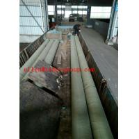 Wholesale ASTM A335 P5 P9 P11 P22 P91 Seamless and Welding Sch80 XS Sch160 XXS Alloy Steel Pipe from china suppliers