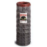 """Wholesale High Tensile Deer Field Fence for Orchard 12.5 Gauge 47"""" x 330' from china suppliers"""