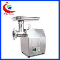 Quality Meat Grinder Mincer for sale