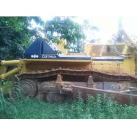 Wholesale KOMATSU used tractor bulldozer d375-3 D275 from china suppliers