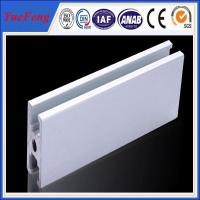 Wholesale price of aluminum per pound, 6063 series grade aluminum prices from china suppliers