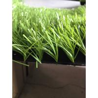 Wholesale Professional Playground Artificial Grass , Backyard Artificial Turf Flooring from china suppliers