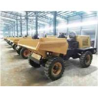Wholesale Site Dumper Payload 2 Ton FY20 from china suppliers