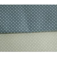 Wholesale Anti Slip Dot Style Nonwoven Fabric / Non - skid TNT Fabric For Furniture Use from china suppliers