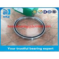 Wholesale 177.8x196.85x12.7 mm  Slim Section Ball Bearings CSXU070-2RS Four Point Contact from china suppliers