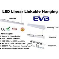 Wholesale High Efficiency LED Linear Ceiling Lights from china suppliers