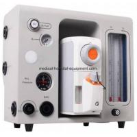 Wholesale Veterinary Anesthesia Machine MCA-902Vet from china suppliers