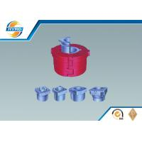Wholesale Oil And Gas Tools And Equipment Travelling Block And Hook Master Bushing Rotary Table from china suppliers
