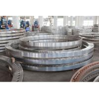 Wholesale 2205 Stainless Steel Wind Tower Flange ,  ANSI B16.5 from china suppliers