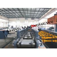Wholesale Metal Pipe Tube Welding Machine Production Line For Building Material from china suppliers