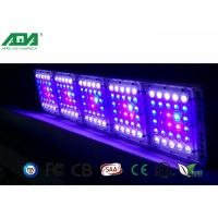 Wholesale 140W IP65 Waterproof Module Green House Led Red Blue Grow Light Indoor from china suppliers