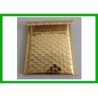 Wholesale Temperature Sensitive Insulated Shipping Envelopes For CD Packaging from china suppliers