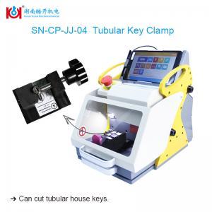 Wholesale Multi Purpose Automatic Key Cutting Machine 007aw Automatic Key Cutter from china suppliers
