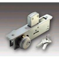 Buy cheap Door Lock w/Assembled from wholesalers