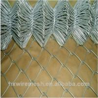 chain link fence26.jpg