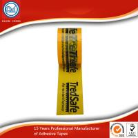 Wholesale professional Waterproof sealing self adhesive pvc electrical insulation tape from china suppliers