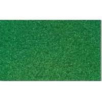 Wholesale Custom Colored evergreen Artificial turf lawns Memory effect 30mm from china suppliers