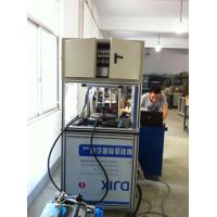 Wholesale Winding placement machine for Starter armature rotor wire to slot type commutator from china suppliers