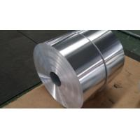 Wholesale Cold Rolling Round Cladding Aluminium / Aluminum Strips 4045 3003 4045 HO from china suppliers