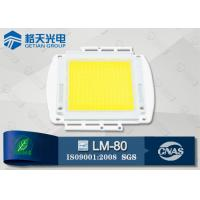 Wholesale For Outdoor Lighting 5 Years' Warranty 120W COB LEDs applied in High Bay Light from china suppliers