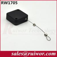 Wholesale RW1705 Anti-Theft Recoiler | Wires Recoiler from china suppliers