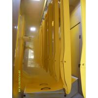 Wholesale  Automatic Powder Coating Line For Car Part  from china suppliers