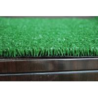 Quality 6000 DTEX/56000 ClustermMultiple Color Artificial Grass Landscapec for sale