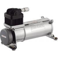 Wholesale Portable 12V Air Ride Suspension Compressor 100 PSI for Offboard Car from china suppliers