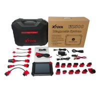 Quality 100% Original XTOOL EZ500 Car Diagnostic Tools With Full System Diagnosis For Gasoline Vehicles for sale