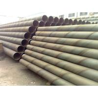 Wholesale Carbon Steel Pipe USA from china suppliers