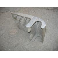 Wholesale High Wear Steel Permanent Mold Castings With 1300 Degree from china suppliers