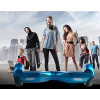 Wholesale 6.5 Inch Drift Balance Board Self Balancing Smart Electric Scooter from china suppliers