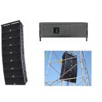 Wholesale 3 Way Active Speakers Sound System Playground Equipment Single 12 Inch For Big Events from china suppliers