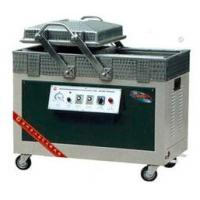 Wholesale customized multi-functional vacuum packaging machine from china suppliers