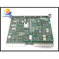 Wholesale SMT Samsung CP20 REV 1.0 CP40 J9060052A J9060149A SET ADDA BOARD from china suppliers