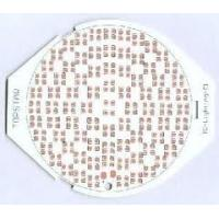 Wholesale Aluminum PCB with   in led light from china suppliers