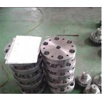 Wholesale 6063 Alloy Aluminum Machined Parts from china suppliers