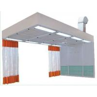 Wholesale Preparation Room (SSP-001) from china suppliers