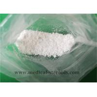 Wholesale Legit Prohormone Powder Hexadrone Prohormone Powder For Gaining Mucles And Increase Strength from china suppliers