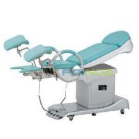 Wholesale Gynecological Table from china suppliers