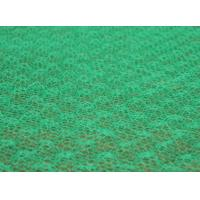 Wholesale green mat,3d geomat,geomat for slope protection and erosion control from china suppliers