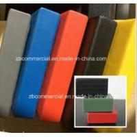 Wholesale Judo Mat from china suppliers