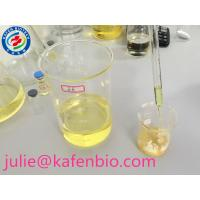 Wholesale Strong Solubility Safe Organic Solvents Organic Chemical Solvent Ethyl Oleate 111-62-6 from china suppliers
