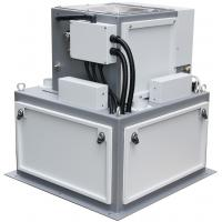 Wholesale Packaging Weigh Fill Machine Ethernet Interface 110V - 260V 50Hz from china suppliers
