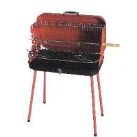 Wholesale Hamburg Grill (ZX23298A) from china suppliers
