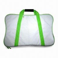 Wholesale Carry Bag, Compatible for Wii from china suppliers