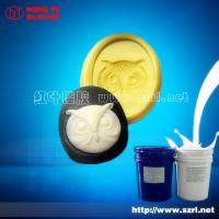 Wholesale Platinum cured silicone rubber from china suppliers