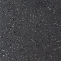 Wholesale Hard Polished Artificial Quartz stone Countertop synthetic quartz from china suppliers