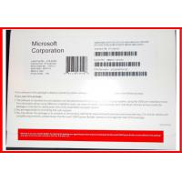 Wholesale Microsoft Windows Server 2012 R2 Standard 64bit  2CPU/2VM - OEM Sealed 100% activation-5 CALS from china suppliers